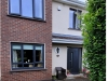 121-Rossvale-Portlaoise-County-Laois-Rome-Door-and-Anthracite-Triple-Glazed-Windows-2