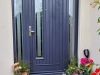 121-Rossvale-Portlaoise-County-Laois-Rome-Door-and-Anthracite-Triple-Glazed-Windows