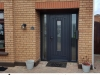18-The-Lawn-Maynooth-Composite-Door