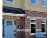 composite doors 19-Ruanbeg-Way-Kildare-Town-Kildare -
