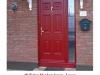1_Composite-Doors-Lucan