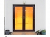 1_French-Doors-in-Rosewood