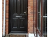 Composite Doors  1_Palermo-Sold-Door