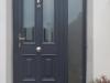 1_palermo-comosite-door-in-clane-county-kildare.-56-alexandra-park.