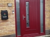 composite doors naas - 211-Monread-Heights-Naas