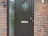 39-Branwood-Athy-County-Kildare-Composite-Door-in-Black