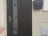 41-primrose-square-naas-county-kildare-Rome-Composite-Door-in-Black