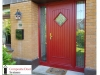 42-Beverly-Heights-Knocklyon.-Composuie-Door