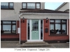 7-Forest-Drive-D24-Composite-Doors-Tallaght