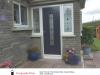 Agnes-New-Porch