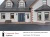 Ashgrove-Kildangan-County-Kildare