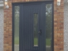 Compoisite Door in Balkinstown-Nurney