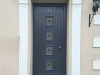Belfast-Door-13-Vanessa-Lawns-Celbridge-Couny-Kildare