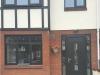 Clondalkin-26-Woodford-Crescent