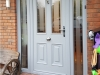 Composite-Door-Celbridge