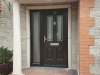 Composite-Door-at-Old-Connel-Weir-Newbridge-60