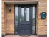 Composite-Door-in-Naas-118-Aylmer-Park