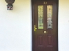 Composite-Door-installed-at-29-The-Seven-Springs-Newbridge