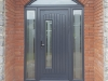 Composite-Door-with-Arch