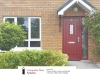 Composite-Doors-Joyce-at-4-the-glen-old-town-mill-celbridge