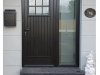 Dublin-Door-at-42-Ruanbeg-Ave-Kildare