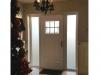 Kildare Doors, Composite Doors