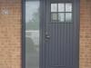 Dublin-Door-installed-in-Rathangan