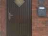 Edinburgh-Composite-Door-in-Newbridge