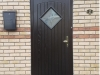 Edinburgh-Composite-Door-installed-at-2-Cruise-Park-Avenue-Tyrrelstown-Dublin-15