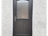 Giza-Back-Door-in-Black