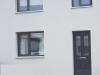 Grey-windows-and-door-at-Brandon-Road-Drimnagh