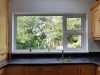 Kitchen-window-over-worktops