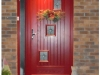 London-Door-in-Eadestown-Kildare