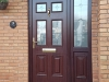 Naas-Georgian-Composite-Door-at-Morell-Green