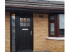 New-Composite-Dublin-Door-in-Clane