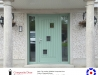 Composite Doors Ardclough