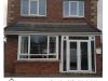 New-Windows-at-7-Morell-Manor-Naas-County-Kildare