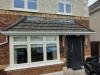 New-windows-at-5-The-Green-Wolstan-Haven-Celbridge-1