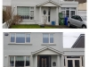 Newbridge-Windows-Before-and-After.