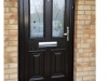 Palermo-Door-at-37-Millcourt-Avenue-Clondalkin