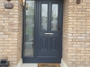 Composite Doors Celbridge -38-The-Meadows-Oldtown-Mill-Celbridge