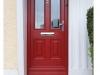 Palermo-Door