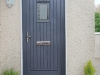 Palladio-Composite-Door-in-Grey