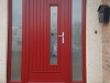 Composite Door at Rockview-Close-4-Portlaoise