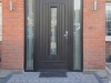 Seville-Door-at-45-Rockfield-Court-Maynooth