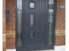 Turner-Door-in-Anthracite-Grey-Composite-Door-Systems