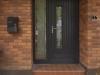 beechmount-court-2-newbridge - composite door