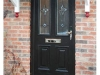 black-composite-door-castlefarm