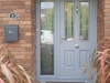 composite-door-at-beechmount-court-4-newbridge