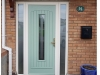 composite-door-installed-at-55-The-Green-Moyglare-Hall